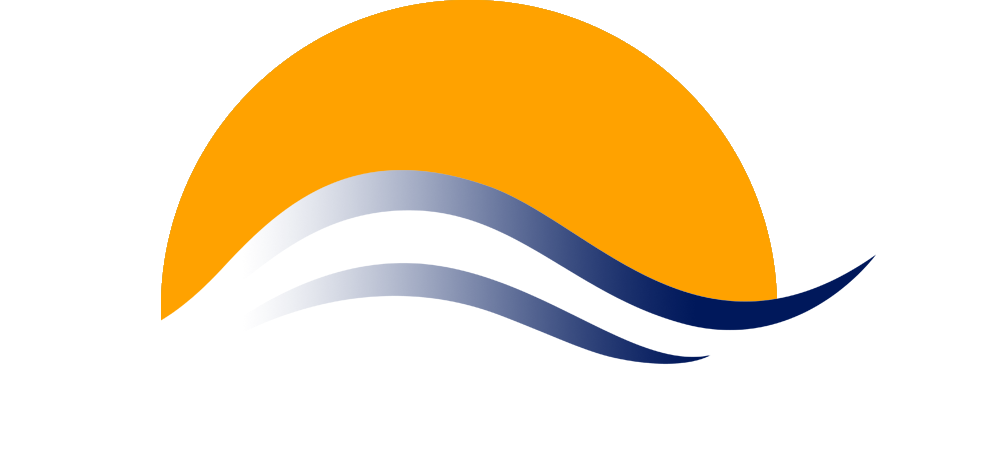Ocean City Maryland Rentals and Beach Front Properties for Rent